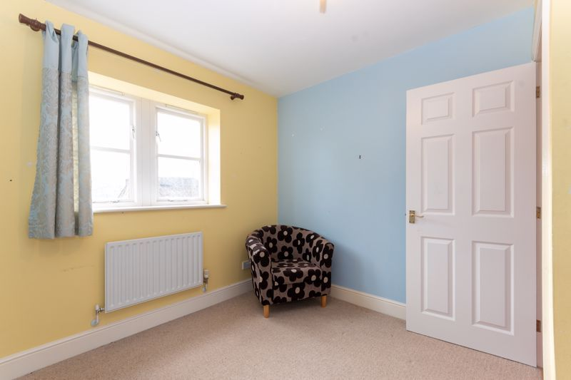 4 bed house for sale in Stoke-Sub-Hamdon  - Property Image 7