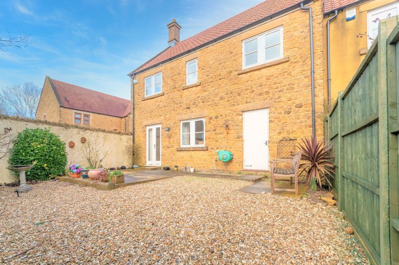 4 bed house for sale in Stoke-Sub-Hamdon  - Property Image 8