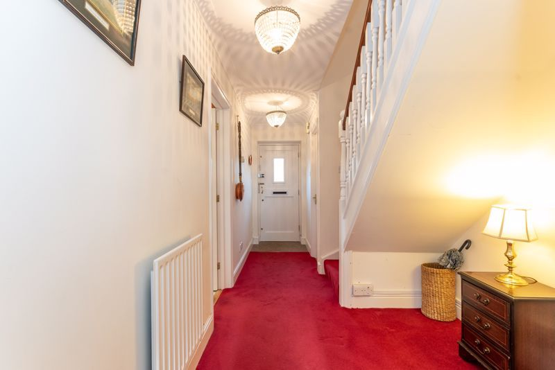 4 bed house for sale in Stoke-Sub-Hamdon  - Property Image 9