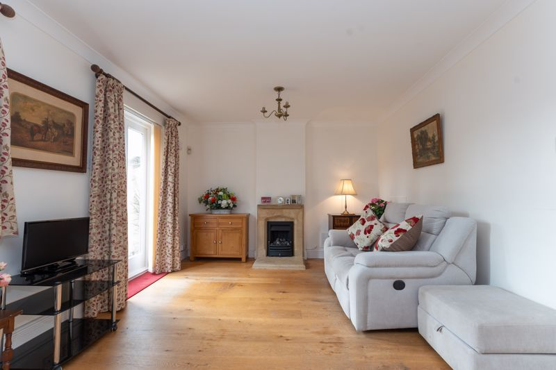 4 bed house for sale in Stoke-Sub-Hamdon  - Property Image 10