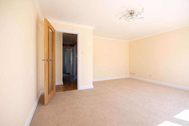 2 bed bungalow for sale in Yetminster  - Property Image 11