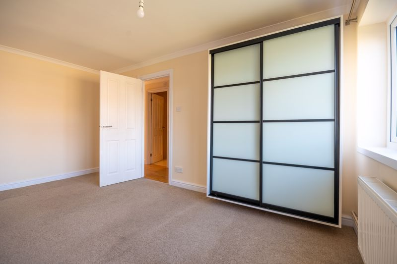 2 bed bungalow for sale in Yetminster  - Property Image 12