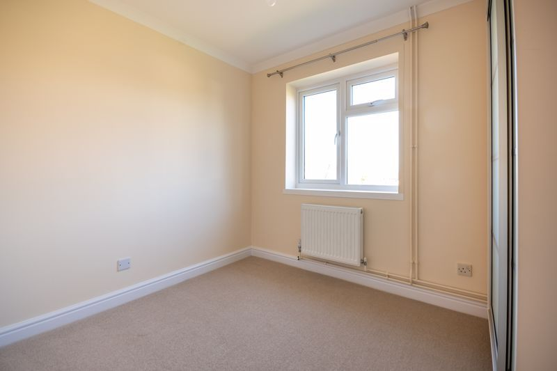 2 bed bungalow for sale in Yetminster  - Property Image 13