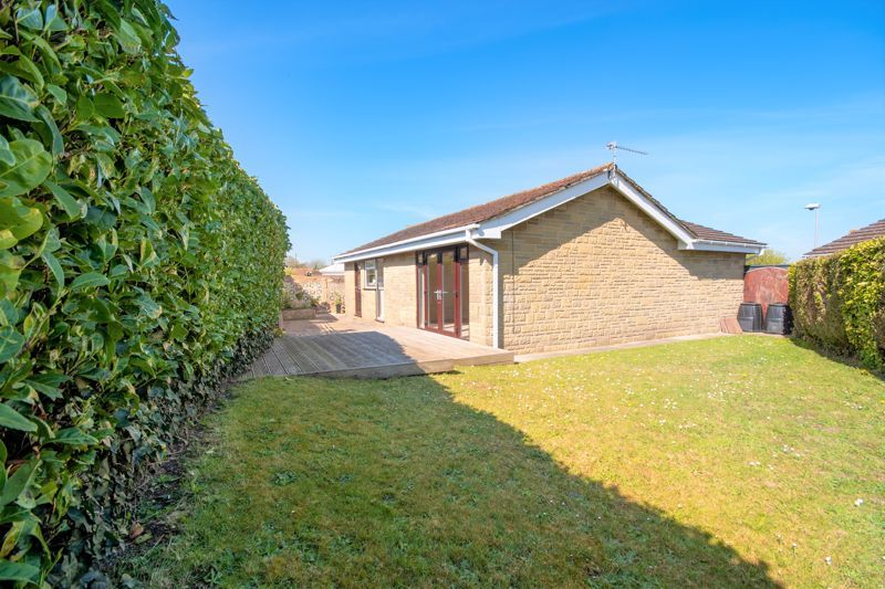 2 bed bungalow for sale in Yetminster  - Property Image 16