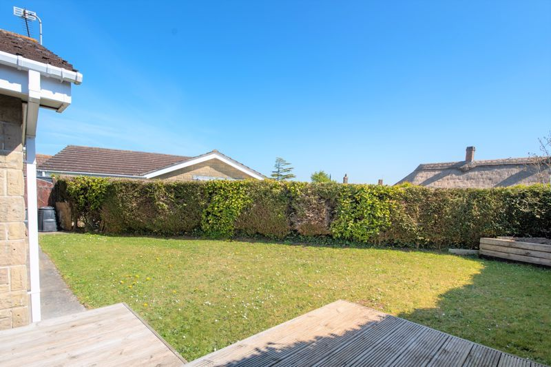 2 bed bungalow for sale in Yetminster  - Property Image 17