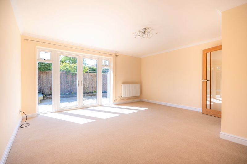 2 bed bungalow for sale in Yetminster  - Property Image 3