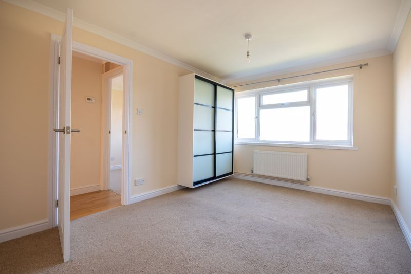 2 bed bungalow for sale in Yetminster  - Property Image 4