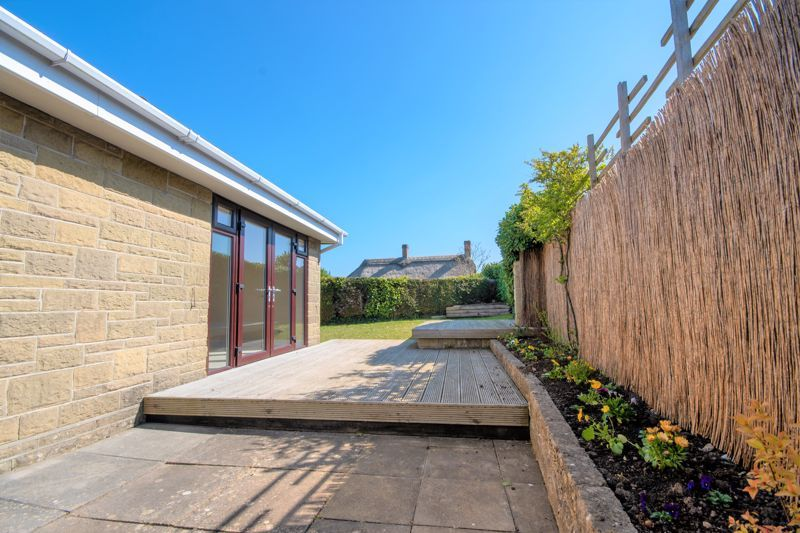 2 bed bungalow for sale in Yetminster  - Property Image 7