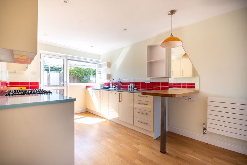 2 bed bungalow for sale in Yetminster  - Property Image 9