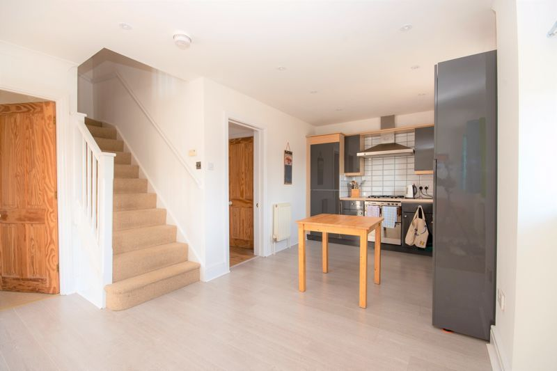 4 bed house for sale in Norton Sub Hamdon  - Property Image 2