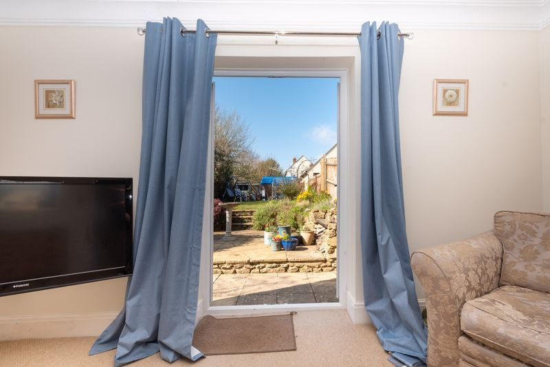 4 bed house for sale in Norton Sub Hamdon  - Property Image 11