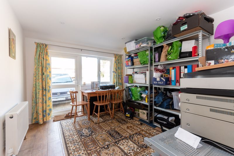 4 bed house for sale in Norton Sub Hamdon  - Property Image 12