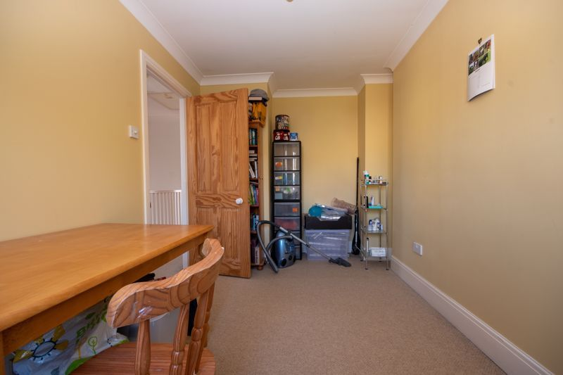 4 bed house for sale in Norton Sub Hamdon  - Property Image 15