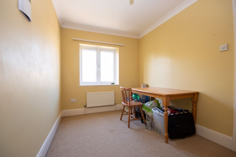 4 bed house for sale in Norton Sub Hamdon  - Property Image 16