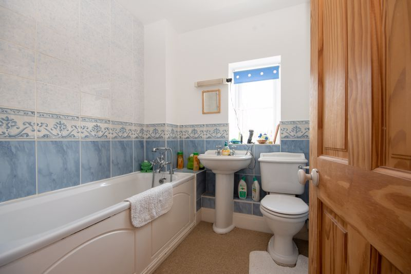 4 bed house for sale in Norton Sub Hamdon  - Property Image 17