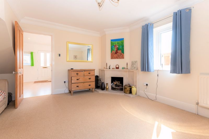 4 bed house for sale in Norton Sub Hamdon  - Property Image 4