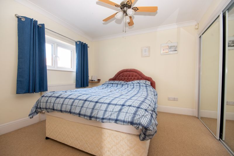 4 bed house for sale in Norton Sub Hamdon  - Property Image 5