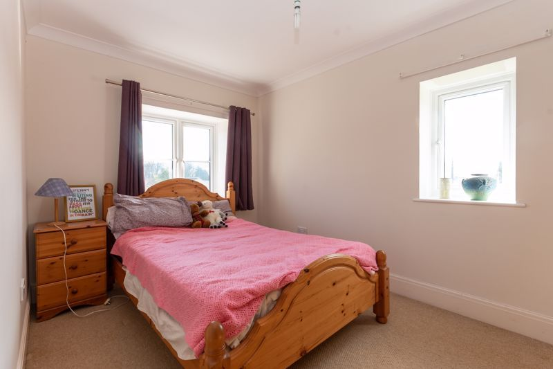 4 bed house for sale in Norton Sub Hamdon  - Property Image 6