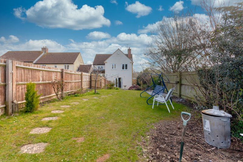 4 bed house for sale in Norton Sub Hamdon  - Property Image 7