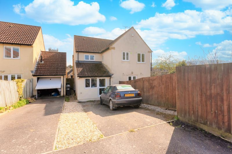 4 bed house for sale in Norton Sub Hamdon  - Property Image 8