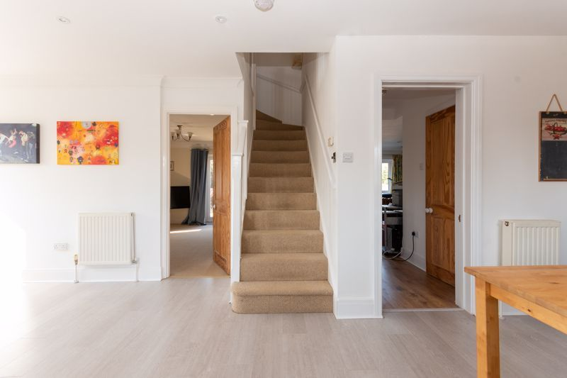 4 bed house for sale in Norton Sub Hamdon  - Property Image 9