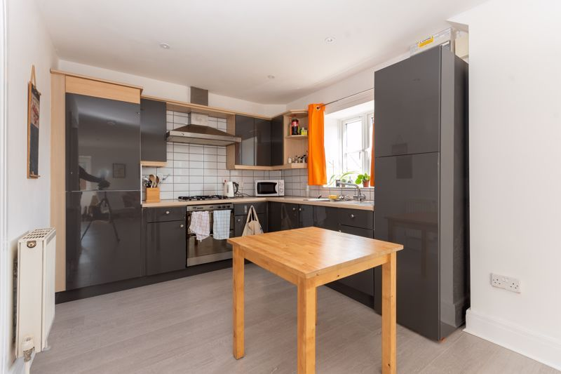 4 bed house for sale in Norton Sub Hamdon  - Property Image 10
