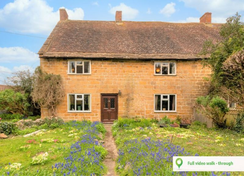 4 bed house for sale in Kingsbury Episcopi - Property Image 1