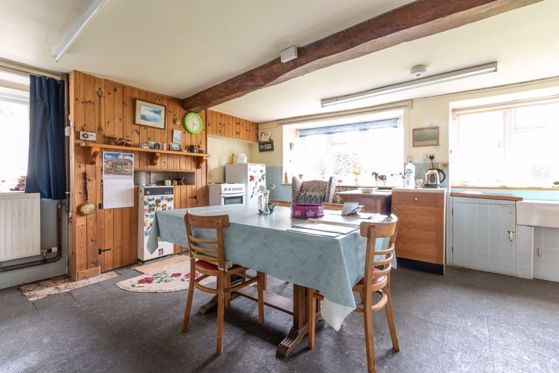 4 bed house for sale in Kingsbury Episcopi  - Property Image 13