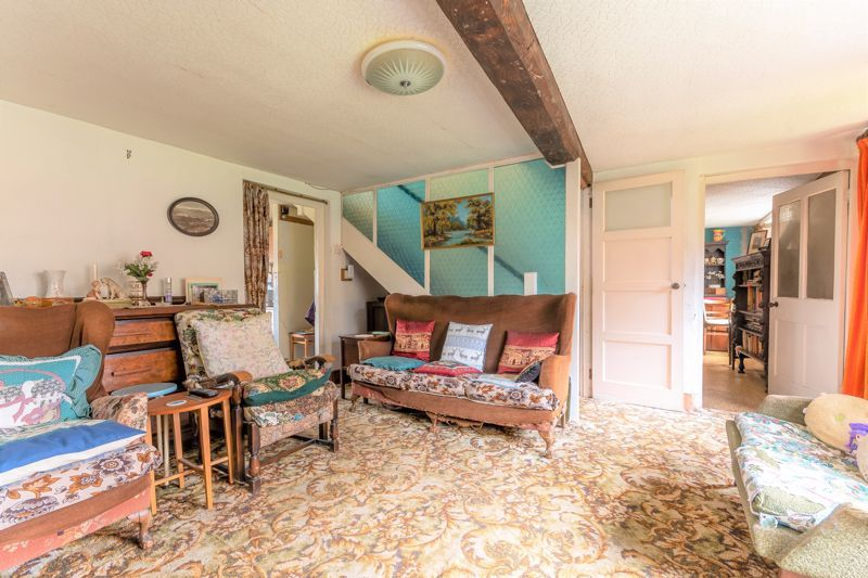 4 bed house for sale in Kingsbury Episcopi  - Property Image 15