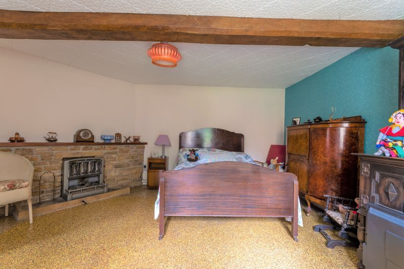 4 bed house for sale in Kingsbury Episcopi  - Property Image 17