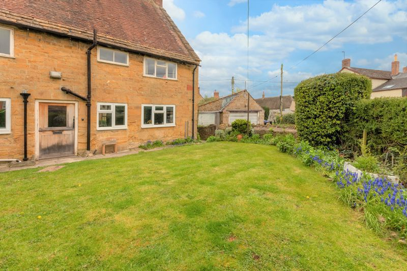4 bed house for sale in Kingsbury Episcopi  - Property Image 8
