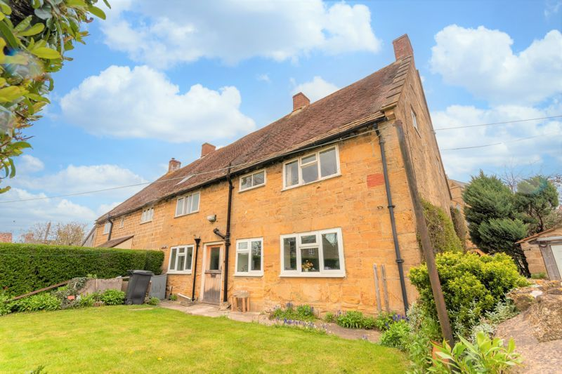 4 bed house for sale in Kingsbury Episcopi  - Property Image 9