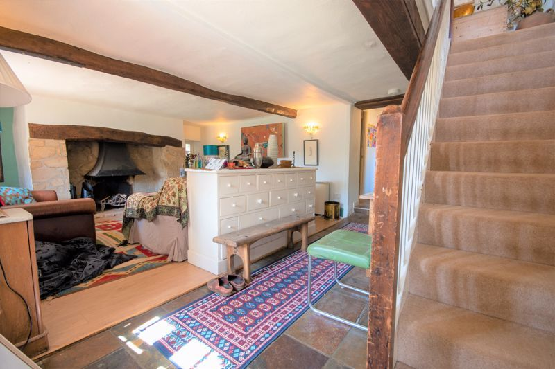3 bed house for sale in Staffords Green, Corton Denham  - Property Image 11