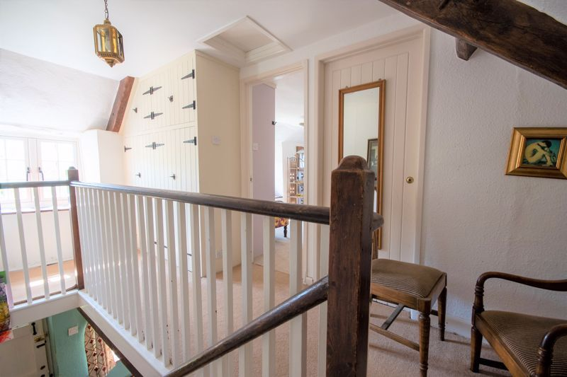 3 bed house for sale in Staffords Green, Corton Denham  - Property Image 14