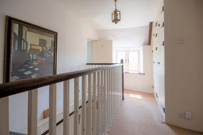 3 bed house for sale in Staffords Green, Corton Denham  - Property Image 15
