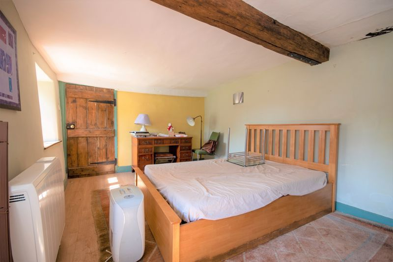 3 bed house for sale in Staffords Green, Corton Denham  - Property Image 5