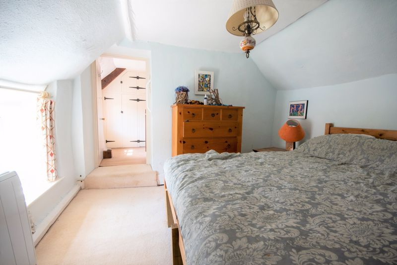 3 bed house for sale in Staffords Green, Corton Denham  - Property Image 6