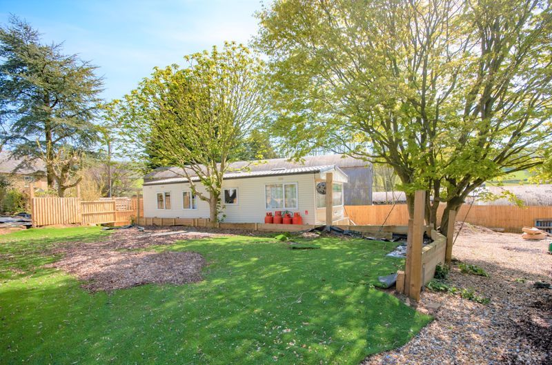 3 bed house for sale in Staffords Green, Corton Denham  - Property Image 8
