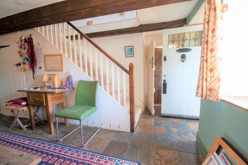 3 bed house for sale in Staffords Green, Corton Denham  - Property Image 10