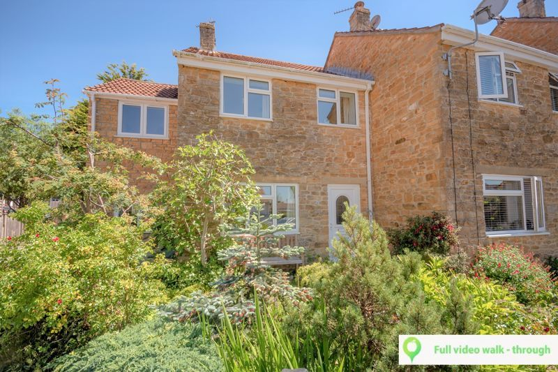 2 bed house for sale in Stoke-Sub-Hamdon