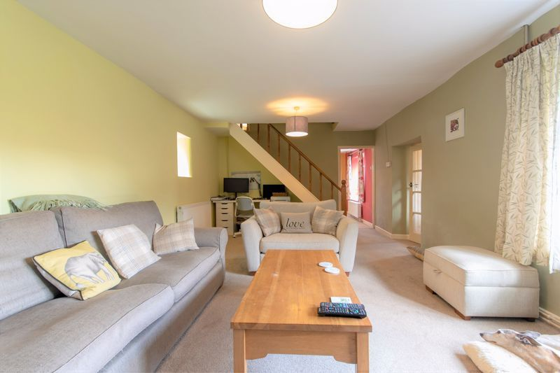 3 bed house for sale in Broadway, Ilminster  - Property Image 12