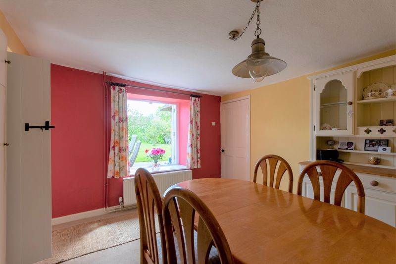 3 bed house for sale in Broadway, Ilminster  - Property Image 13