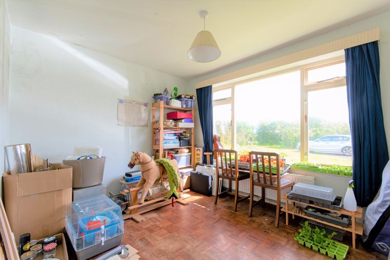 3 bed house for sale in Broadway, Ilminster  - Property Image 15