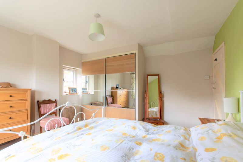 3 bed house for sale in Broadway, Ilminster  - Property Image 16