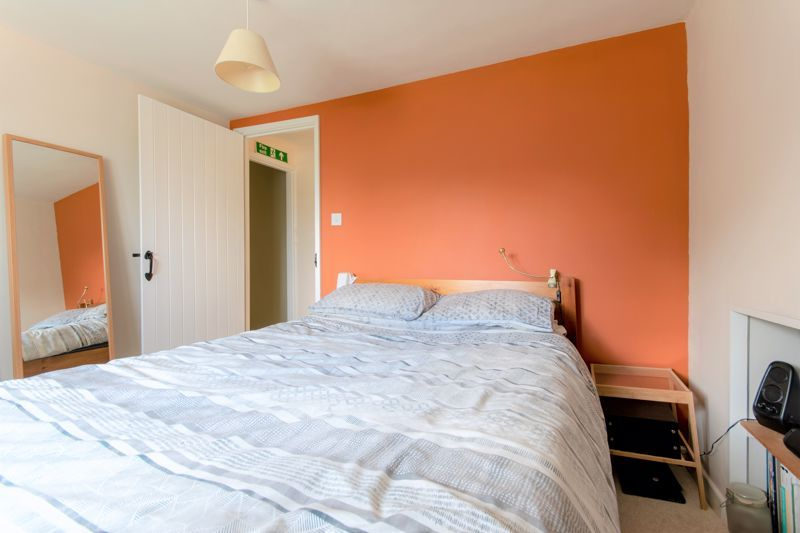 3 bed house for sale in Broadway, Ilminster  - Property Image 17