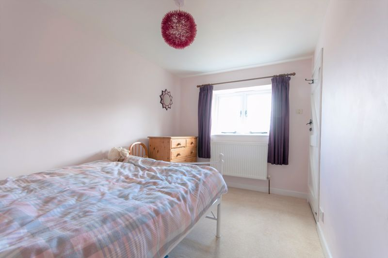 3 bed house for sale in Broadway, Ilminster  - Property Image 7