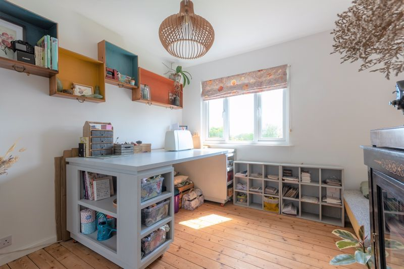 3 bed house for sale in Over Stratton, South Petherton  - Property Image 6
