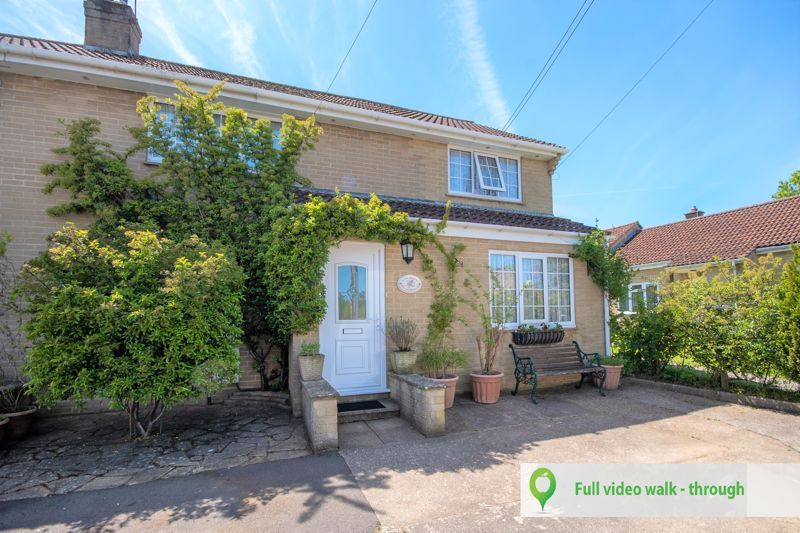 4 bed house for sale in South Petherton  - Property Image 1