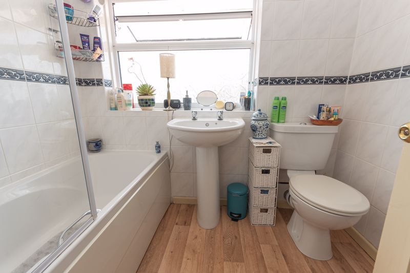 4 bed house for sale in South Petherton  - Property Image 12