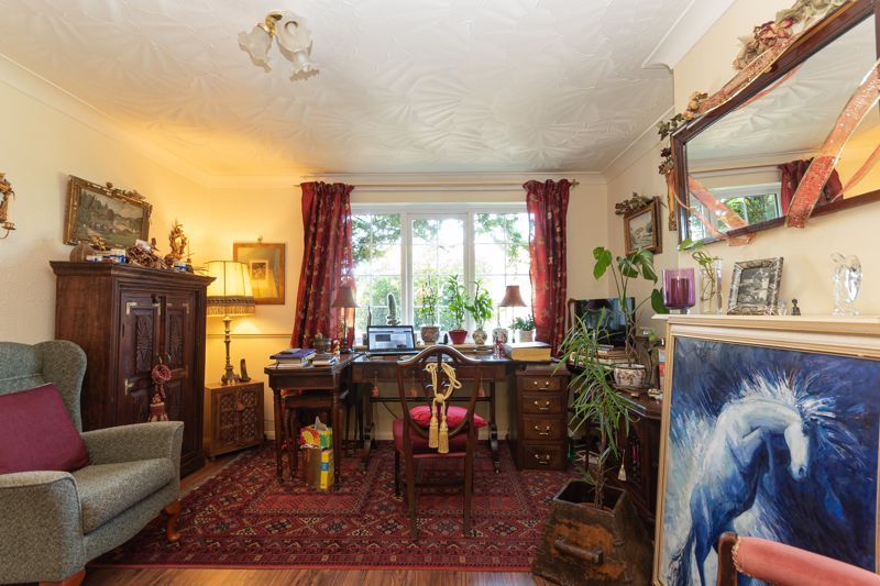 4 bed house for sale in South Petherton  - Property Image 3